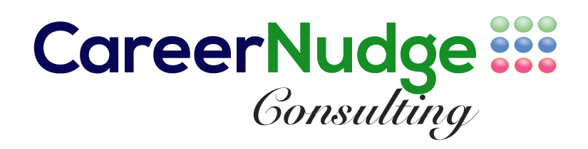 CareerNudge Consulting Inc.